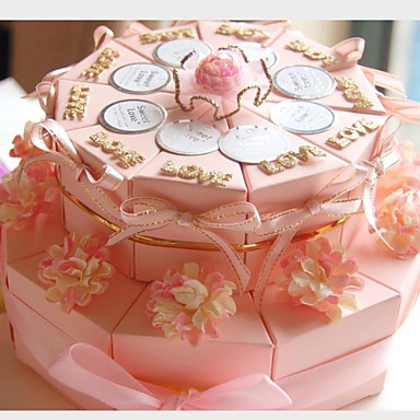 Indian Wedding Gift Boxes For Sale : ... events wedding dresses merchandizing wedding favors cake boxes