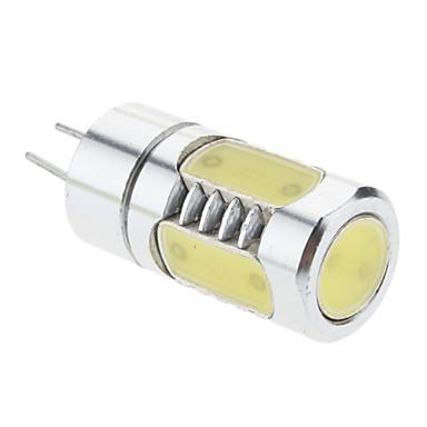 5w g4 led spot lampen 5 high power led 510 lm nat rliches. Black Bedroom Furniture Sets. Home Design Ideas