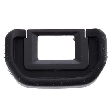 Buy EB EyeCup Eyepiece Canon 5D Mark II 70D 60D 50D 40D 30D 20D