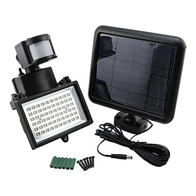 Solar Sensor Wall Light Electronic Ir Sensor Switch