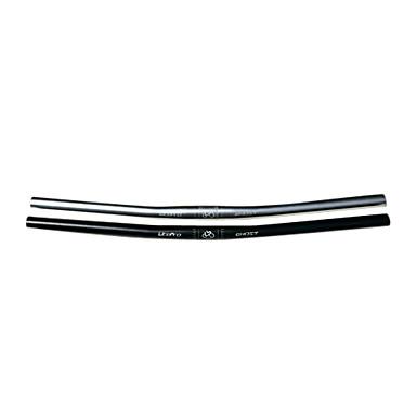 Buy Litepro Super Light 25.4*580mm Aluminium Handlebar