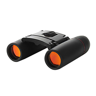 8X21 mm Monocular Night Vision Fully Coated Normal 126m/1000m Central Focusing