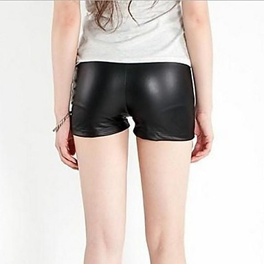 Watch Leather Shorts porn videos for free, here on entefile.gq Discover the growing collection of high quality Most Relevant XXX movies and clips. No other sex tube is more popular and features more Leather Shorts scenes than Pornhub! Browse through our impressive selection of porn videos in HD quality on any device you own.