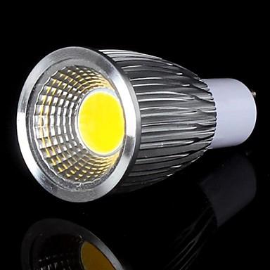 cob led lamp licht 9w gu10 gu5 3 e27 e14 ac85 265v 700 750lm 49 85mm 1685059 2017. Black Bedroom Furniture Sets. Home Design Ideas