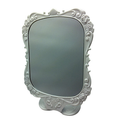 Buy Mirror 1 22*16*2.3 White