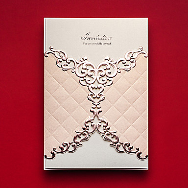 brief fashion design wedding invitation set of 50 20more With wedding invitation design brief