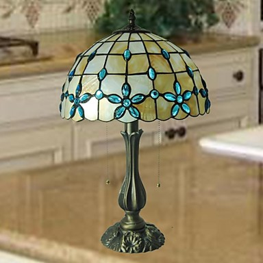 12 inch stained glass tiffany table lamp 2014752 2016 for 12 inch table lamp