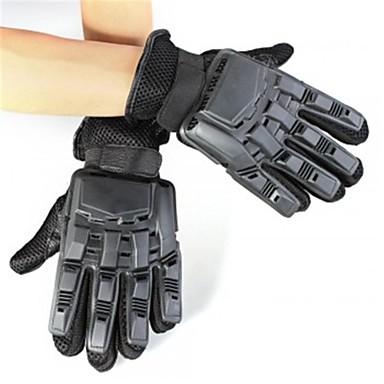 Driving gloves nederland