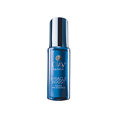 Olay AQUACTION MIRACLE BOOST YOUTH PRE ESSENCE 2461413