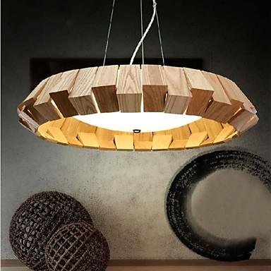 La lumi re en fer forg luminaires suspendus de style for Luminaire exterieur contemporain