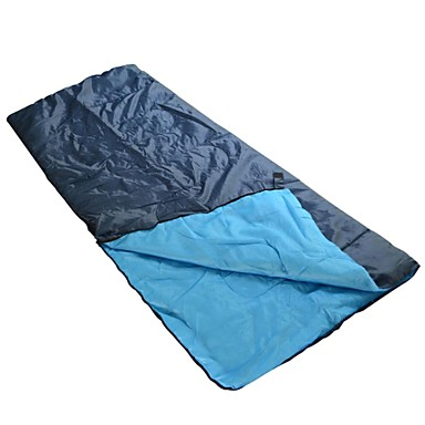 how to choose the right sleeping bag for an activity If the sleeping bag is too big, the baby may be able to wriggle further into the bag and end up trapped inside you can buy baby sleeping bags for newborn babies, although most parents choose to wait until their baby is a few weeks old before moving on from blankets younger babies like to feel secure and tucked in, so many prefer blankets.