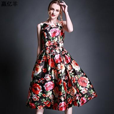 Modelos de vestidos de festa 2015 de Paolla Oliveira