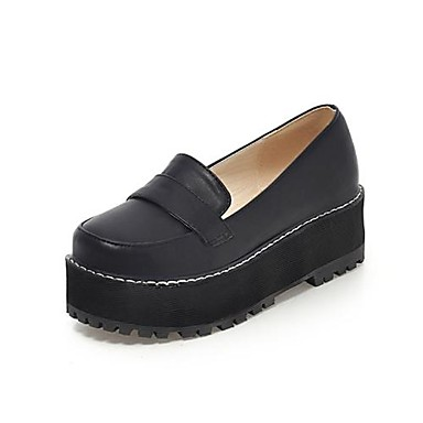 Shoes bags women s shoes women s slip ons loafers