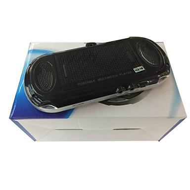 Uniscom Wireless Handheld Game Player