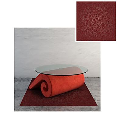 Adesivi 3d per pavimenti infissi del bagno in bagno - Tavole adesive 3d prezzi ...