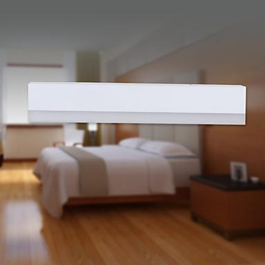 Ecolight® væg sconces / soveværelse belysning / læsning væglamper ...
