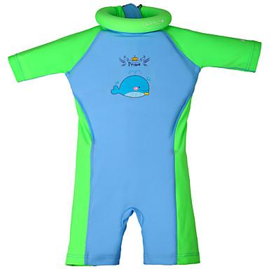 Costumi da bagno tops bottoms swimwear nuoto spiaggia bambini traspirante traspirabilit - Marche costumi da bagno ...