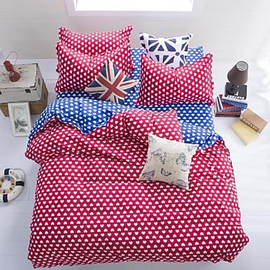 Mingjie cupido queen y ropa de cama de tama o doble - Cama doble para ninos ...