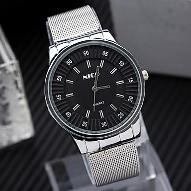 brand wristwatch for high quality casual quartz