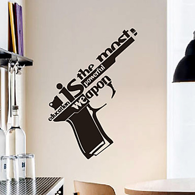 modern wall stickers related - photo #41