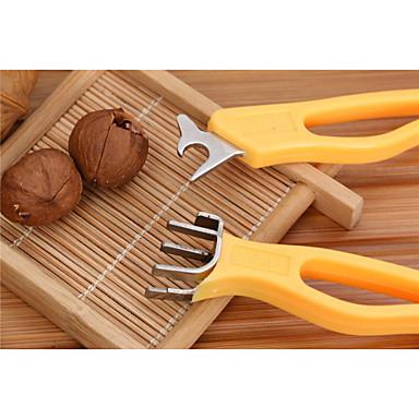 Utensilios de cocina de acero inoxidable conjunto for Utensilios de cocina artesanales