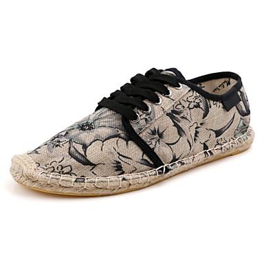 Zapatos de mujer , Tacón