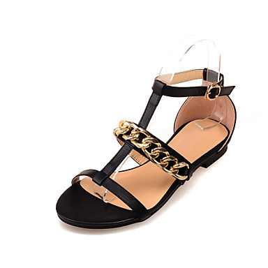 s shoes flat heel slingback sandals dress casual