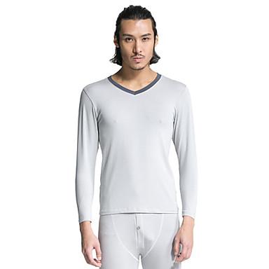 maillot de corps pour des hommes coton modal de 3972198. Black Bedroom Furniture Sets. Home Design Ideas
