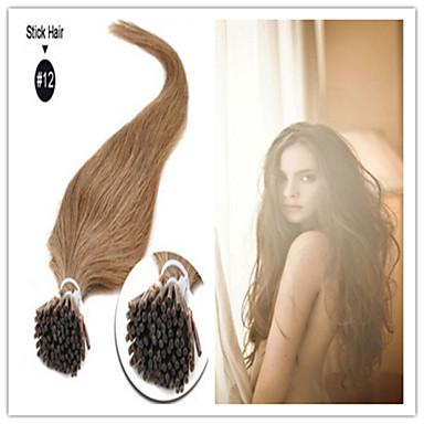 Colla extension capelli