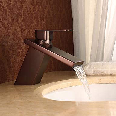 ... Bathroom Basin Faucet Face Sink Fixer Taps 4158934 2016 -$86.39