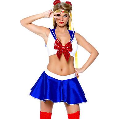 Halloween carnaval para mujer disfraces de temas de - Difraces para carnaval ...
