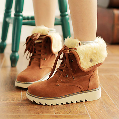 women 39 s shoes heel snow boots riding boots fashion. Black Bedroom Furniture Sets. Home Design Ideas