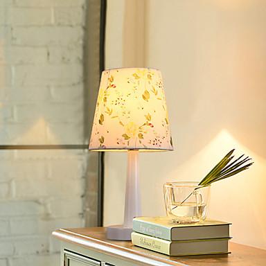 Pvc l mparas de escritorio led moderno - Lamparas de escritorio ...