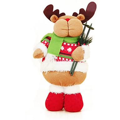 Art culos ventana decoraciones navidad decoraci n de - Articulos de decoracion ...