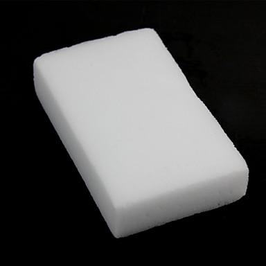 home furnishing magic sponge car cleaning sponge pad 4691872 2017. Black Bedroom Furniture Sets. Home Design Ideas