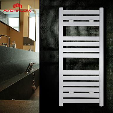 Buy AVONFLOW® 1000x450 Bathroom Rack Towel Rack, Toilet towel Rail Radiator AF-DE