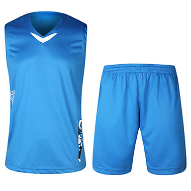 Buy OEM Custom Basketball Clothes Male Uniform