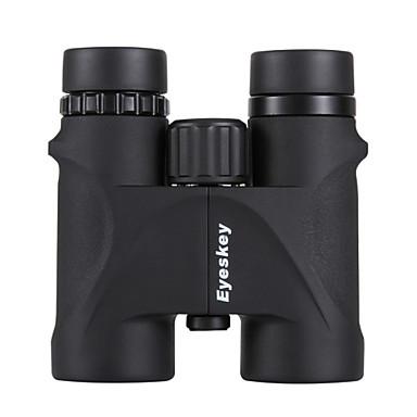 Buy Eyeskey® 8*32 Binoculars BAK4 Night Vision / Generic Roof Prism High Definition Wide Angle Waterproof