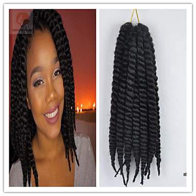 Buy low price, high quality havana twist with worldwide shipping on forex-trade1.ga Miss Rola HAVANA TWIST Synthetic Hair Extensions 1B Kanekalon Low 5pc US $ / lot. 5 pieces / lot Free Shipping. Orders (2) MISS ROLA Factory Outlet Store.