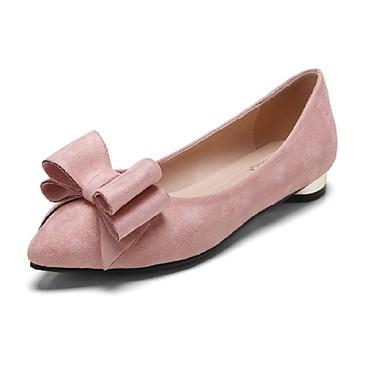 Zapatos de mujer tac n plano comfort planos oficina y - Zapatos de trabajo ...