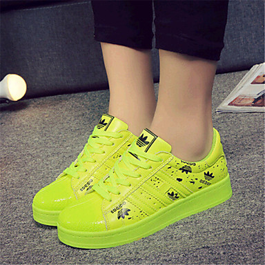 women's shoes pvc platform platform / comfort / novelty
