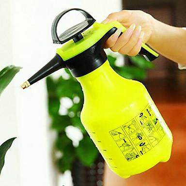 Herramientas de jardiner a pulverizador de agua neum ticas - Herramientas de jardineria ...