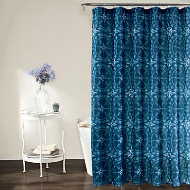traditionnel polyester 180 x 182 180 x 200 haute qualit rideaux de douche de 4927882 2017. Black Bedroom Furniture Sets. Home Design Ideas
