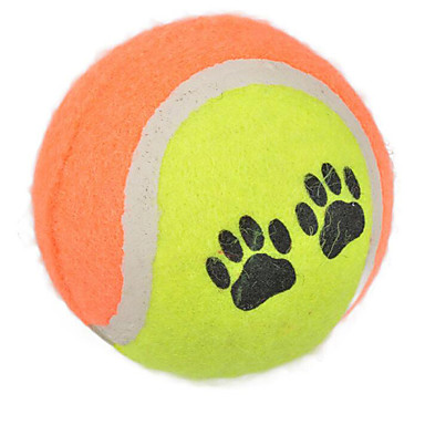 Juguete para perro juguetes para mascotas bola pelota de for Bola juguete