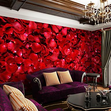 Papel de parede mural art deco papel de parede luxuoso for Art deco wallpaper mural
