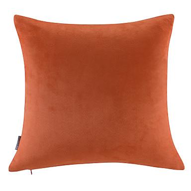 cuir su de coussin avec rembourrage solide moderne contemporain de 4888760 2017. Black Bedroom Furniture Sets. Home Design Ideas