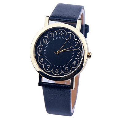 fashion student vintage leather womens