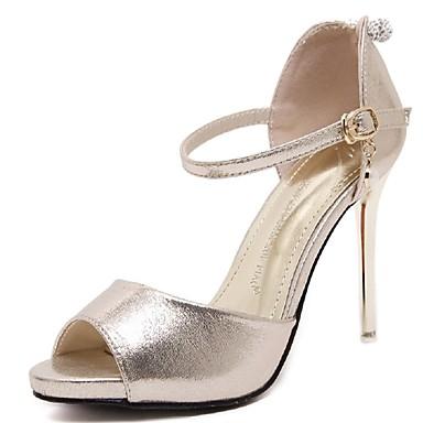 s shoes stiletto heel heels peep toe platform