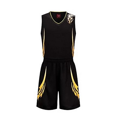 Buy Others Kid's Sleeveless Leisure Sports / Badminton Basketball Running Clothing Sets/ Quick Dry