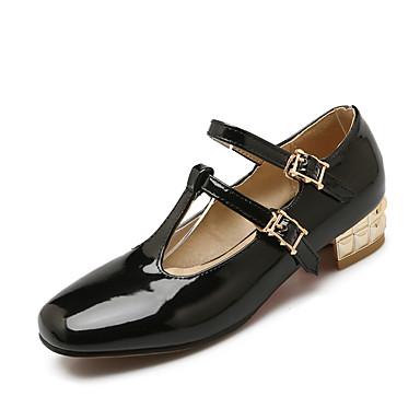 s shoes low heel heels square toe heels dress